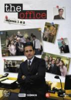 The Office (USA)  Seizoen 1 & 2