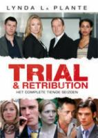 Trial & Retribution  Seizoen 10
