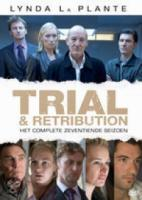 Trial & Retribution  Seizoen 17