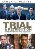 Trial & Retribution  Seizoen 18
