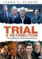 Trial & Retribution  Seizoen 20