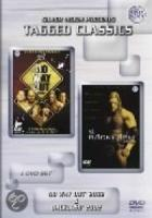 WWE  No Way Out & Backlash 2002