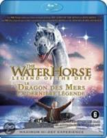 Water Horse  Legend Of The Deep