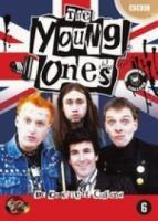Young Ones  Complete Collection