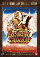 Blazing Saddles (Special Edition)