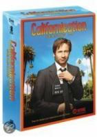 Californication  Seizoen 1 t|m 4