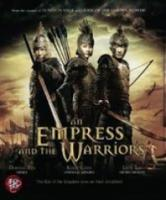Empress And The Warrior (Bluray)