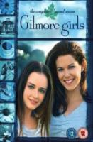 Gilmore Girls  Season 2 (Import)