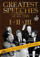 Greatest Speeches of All Time 13