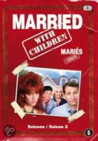 Married With Children  Seizoen 2