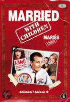 Married With Children  Seizoen 9