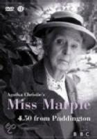 Miss Marple  Murder is Announced