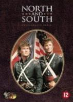 North & South  De Complete Serie