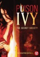 Poison Ivy 4  The Secret Society