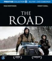 Road, The (Bluray+Dvd Combopack)