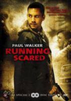 Running Scared (2DVD)(Metal Case)