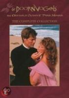 Thorn Birds  Complete Collection