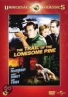 Trail Of The Lonesome Pine (1936)