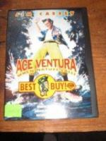 Ace Ventura 2   When Nature Calls