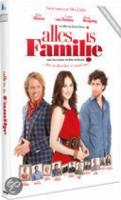 Alles Is Familie (Limited Edition)