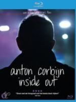 Anton Corbijn Inside Out (Bluray)