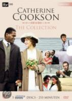 Catherine Cookson  The Collection