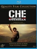 Che: Part Two  Guerilla (Bluray)