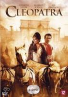 Cleopatra (2DVD) (Special Edition)