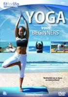Fit For Life  Yoga Voor Beginners