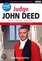 Judge John Deed  Exacting Justice