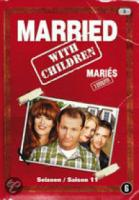 Married With Children  Seizoen 11