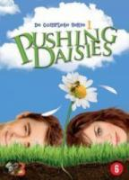 Pushing Daisies  Seizoen 1 (3DVD)