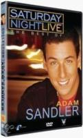 Saturday Night Live  Adam Sandler
