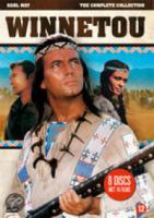 Winnetou  The Complete Collection