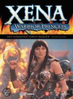 Xena: Warrior Princess  Seizoen 1