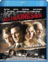 All The King's Men (2006) (Bluray)