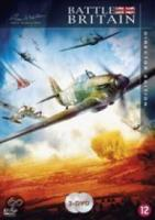 Battle Of Britain (Special Edition)