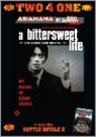 Bittersweet Life & Battle Royale II