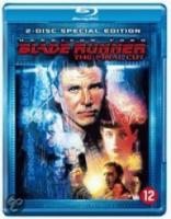 Blade Runner (2Bluray) (Final Cut)