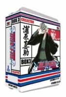 Bleach 3 Tin Box (Aflevering 2132)