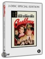 Casablanca (2DVD) (Special Edition)