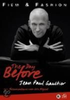 Day Before, The: JeanPaul Gaultier