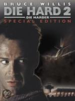 Die Hard 2 (2DVD) (Special Edition)