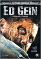 Ed Gein  The Butcher Of Plainfield