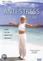 Fit For Life  Het AntiStress Plan