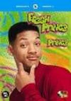 Fresh Prince Of Bel Air  Seizoen 5