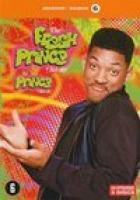 Fresh Prince Of Bel Air  Seizoen 6