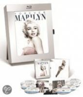 Marilyn 50th Anniversary Collection
