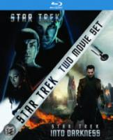 Star Trek|Star Trek  Into Darkness