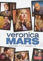 Veronica Mars  Complete Collection